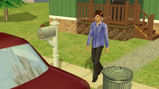 Sims2ep9%202014-08-18%2019-11-22-87-norm