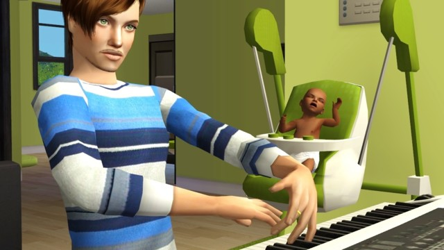 Sims2ep9%202014-08-18%2019-28-19-43-norm