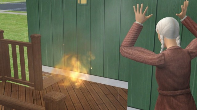 Sims2ep9%202014-08-18%2019-33-58-59-norm