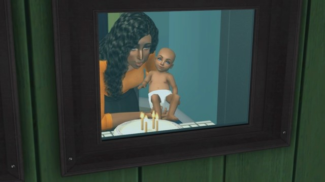 Sims2ep9%202014-08-18%2019-37-32-50-norm