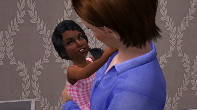 Sims2ep9%202014-08-18%2019-51-41-81-norm