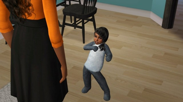 Sims2ep9%202014-08-18%2020-55-17-70-norm
