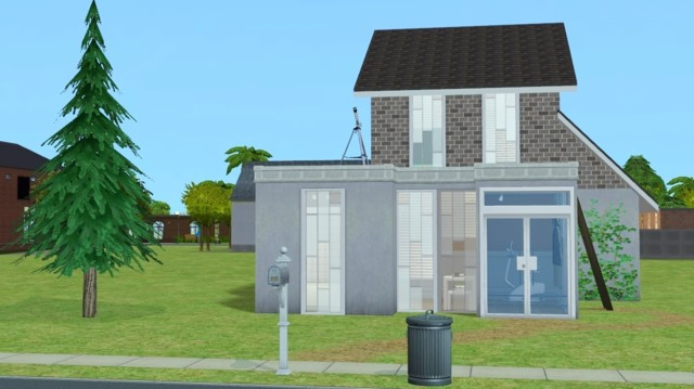 Sims2ep9%202014-08-18%2021-27-18-76-norm