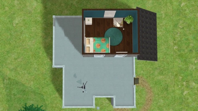 Sims2ep9%202014-08-18%2021-29-25-26-norm