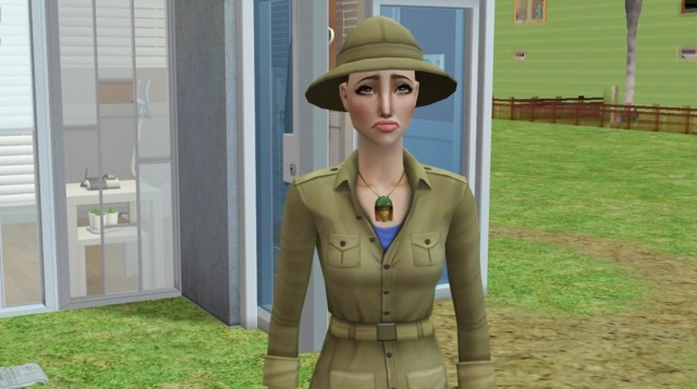 Sims2ep9%202014-08-18%2021-31-13-67-norm