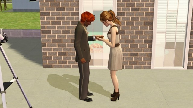 Sims2ep9%202014-08-18%2021-47-08-52-norm