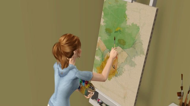 Sims2ep9%202014-08-18%2021-53-46-96-norm
