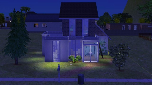 Sims2ep9%202014-08-18%2022-06-06-46-norm