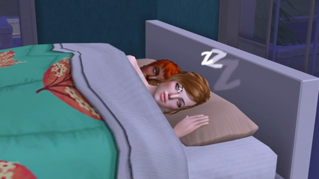 Sims2ep9%202014-08-18%2022-20-59-84-norm