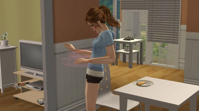 Sims2ep9%202014-09-02%2016-16-06-35-norm