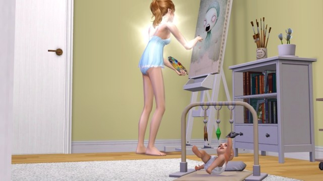 Sims2ep9%202014-09-02%2016-52-16-17-norm