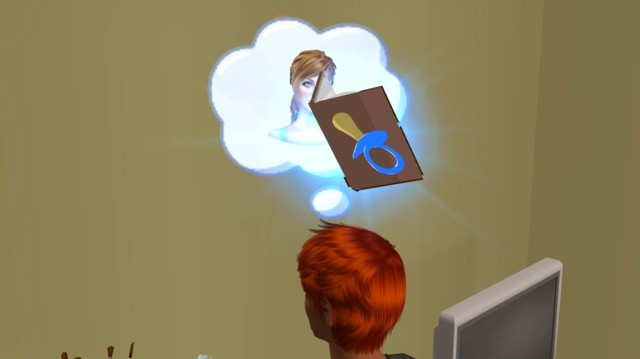 Sims2ep9%202014-09-02%2016-54-20-66-norm