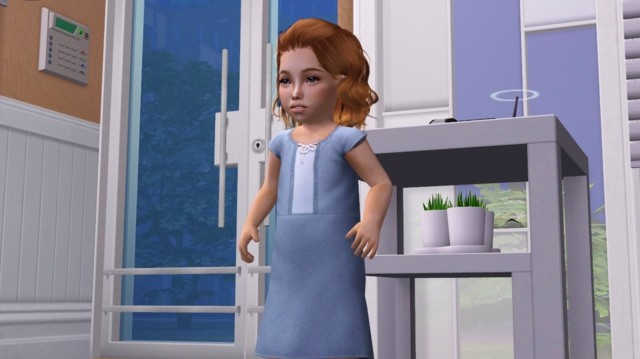 Sims2ep9%202014-09-02%2017-07-51-99-norm