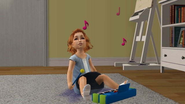 Sims2ep9%202014-09-02%2017-17-18-12-norm