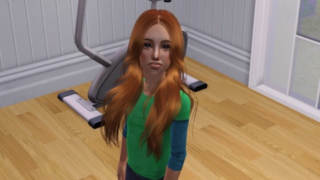 Sims2ep9%202014-09-02%2017-54-42-68-norm