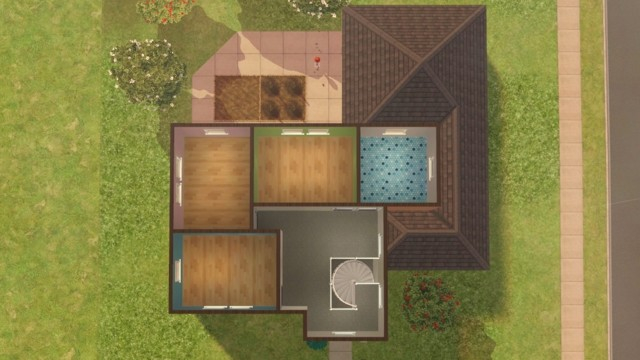 Sims2ep9%202014-09-02%2018-04-13-87-norm