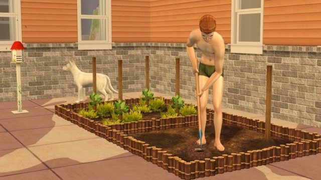 Sims2ep9%202014-09-02%2018-07-45-30-norm
