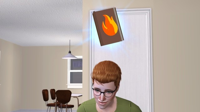 Sims2ep9%202014-09-02%2018-23-57-97-norm