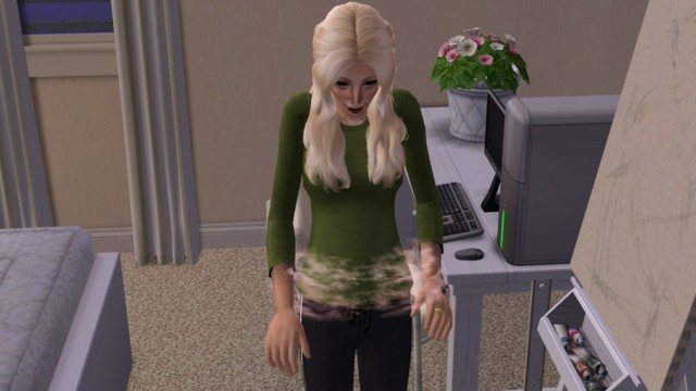 Sims2ep9%202014-09-02%2018-27-28-75-norm