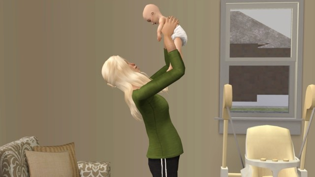 Sims2ep9%202014-09-02%2019-01-38-39-norm