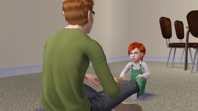 Sims2ep9%202014-09-02%2019-09-49-33-norm