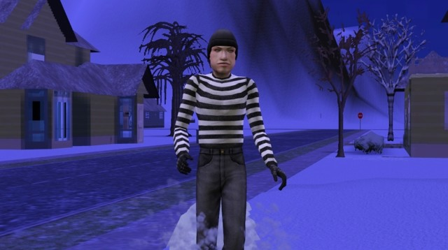 Sims2ep9%202014-09-02%2019-14-33-40-norm