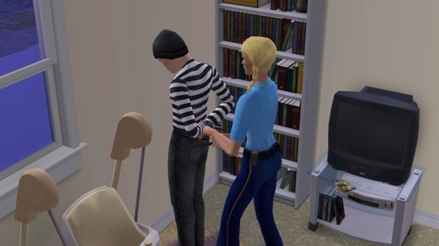Sims2ep9%202014-09-02%2019-15-59-78-norm