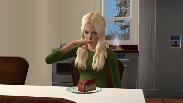 Sims2ep9%202014-09-02%2019-24-44-47-norm