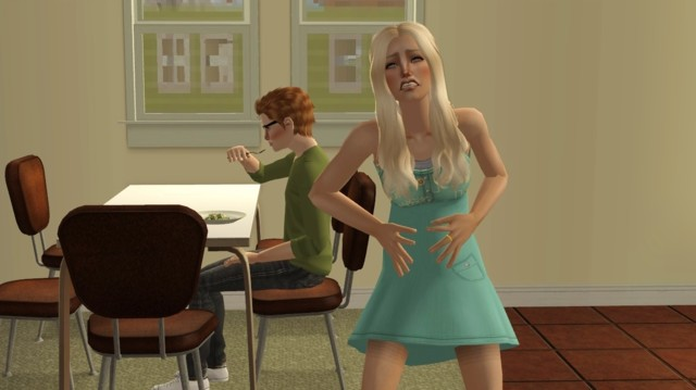 Sims2ep9%202014-09-02%2019-36-16-26-norm