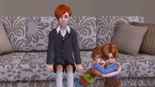 Sims2ep9%202014-09-02%2020-07-28-50-norm