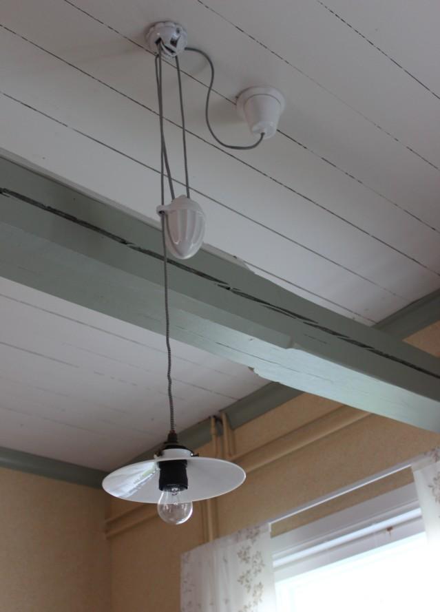 suutarinlamppu-normal.jpg