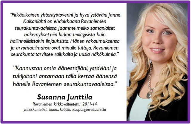 Susanna%20srk-normal.jpg