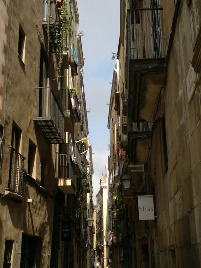 Barca_2014%20004-normal.jpg