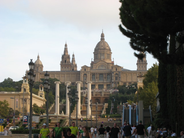 Barcelona_2014%20025-normal.jpg