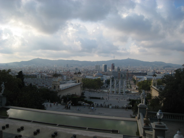 Barcelona_2014%20037-normal.jpg