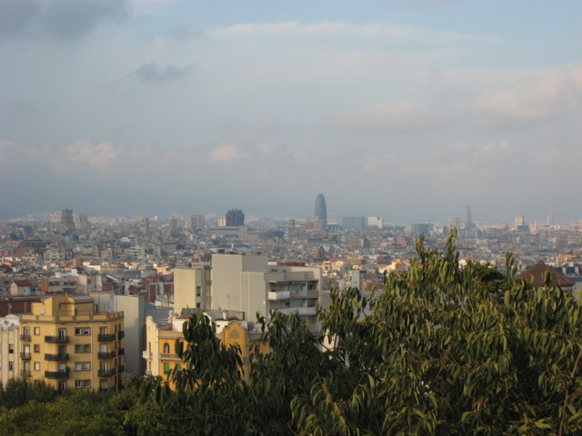 Barcelona_2014%20040-normal.jpg