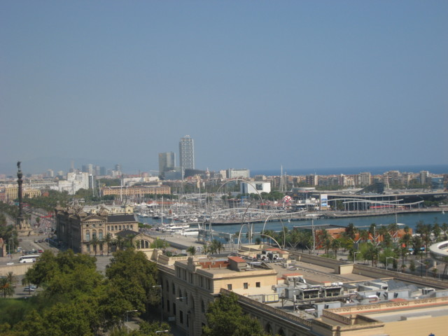 Barcelona_2014%20376-normal.jpg