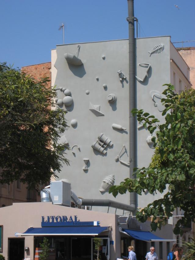 Barcelona_2014%20402-normal.jpg