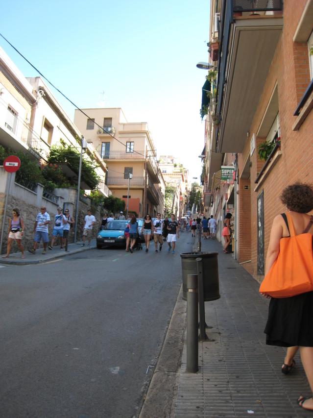 Barcelona_2014%20209-normal.jpg