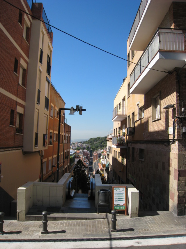 Barcelona_2014%20226-normal.jpg