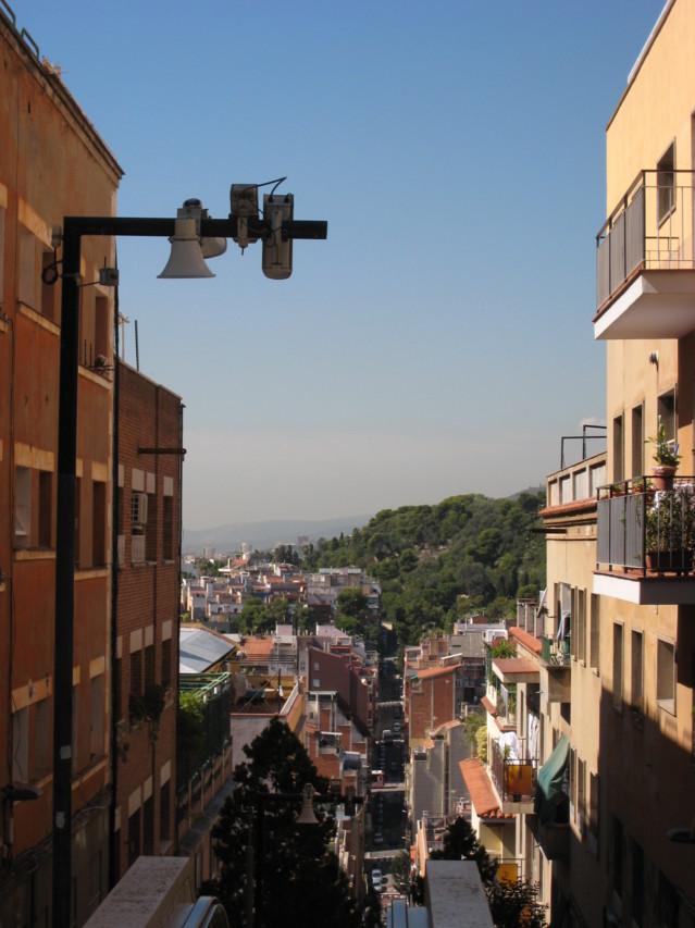 Barcelona_2014%20227-normal.jpg