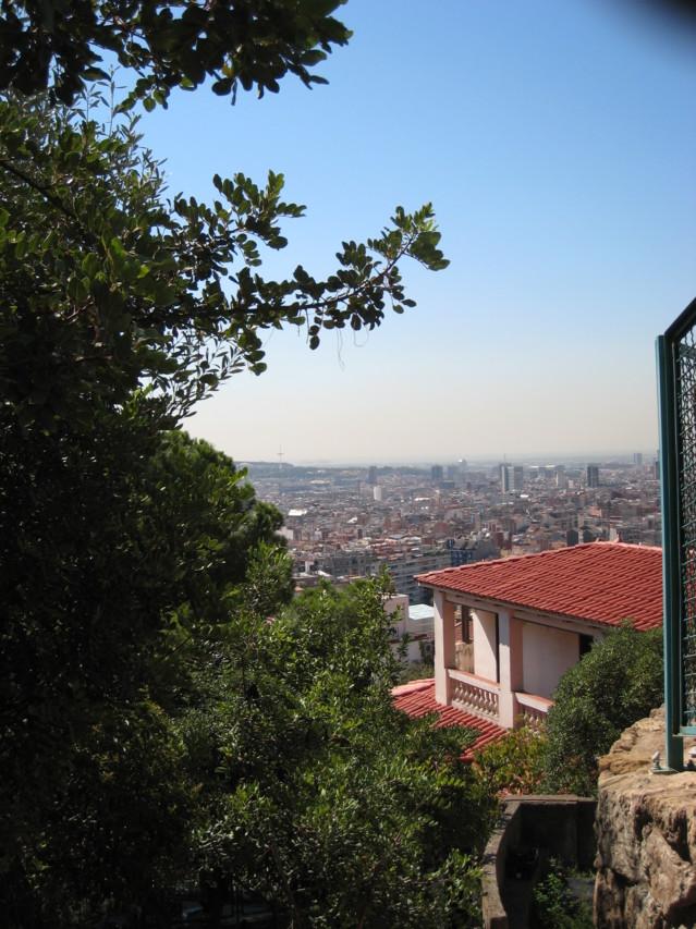 Barcelona_2014%20234-normal.jpg