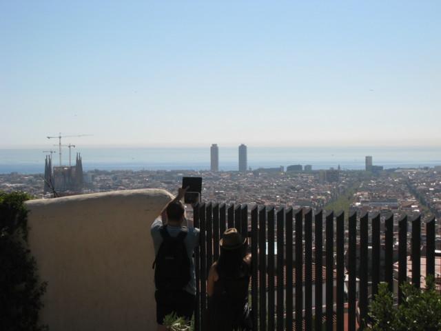 Barcelona_2014%20235-normal.jpg