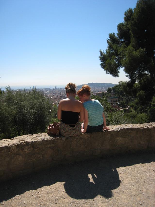 Barcelona_2014%20264-normal.jpg