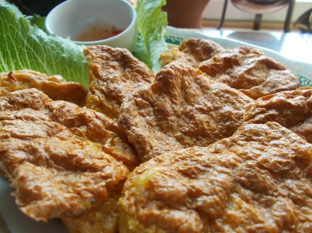 Thai-fishcake-normal.jpg