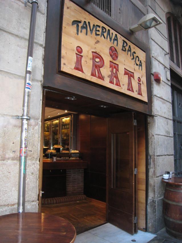 Barcelona_2014%20177-normal.jpg