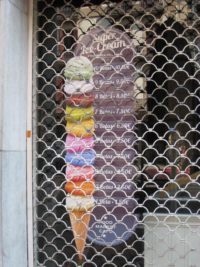 Barcelona_2014%20420-normal.jpg