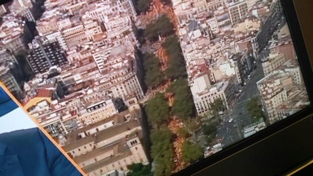 Barca_2014%20044-normal.jpg