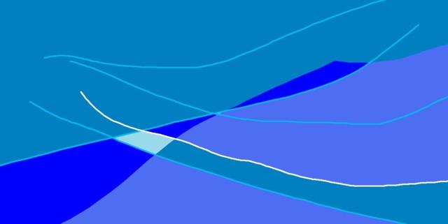 sininen%20laulu.jpg