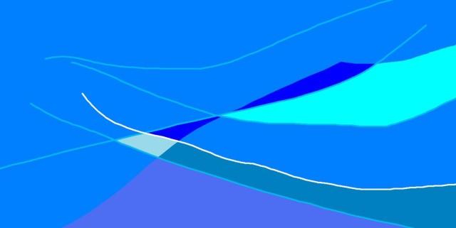 sininen%20runo-normal.jpg